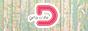 千葉・成田 girls cafe D(ディー)